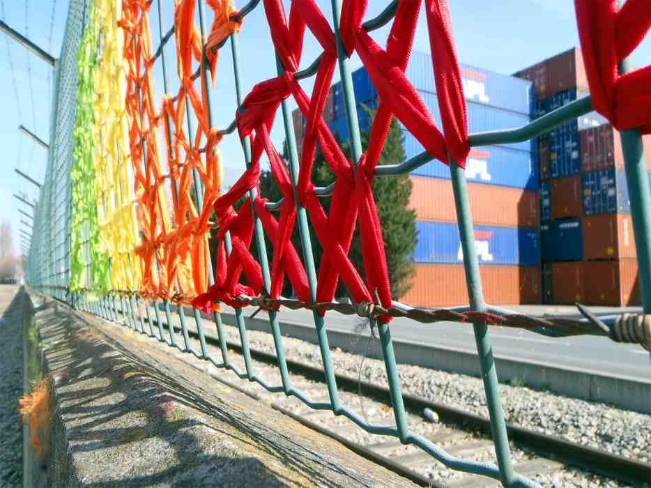 Urban X Stitch.jpg