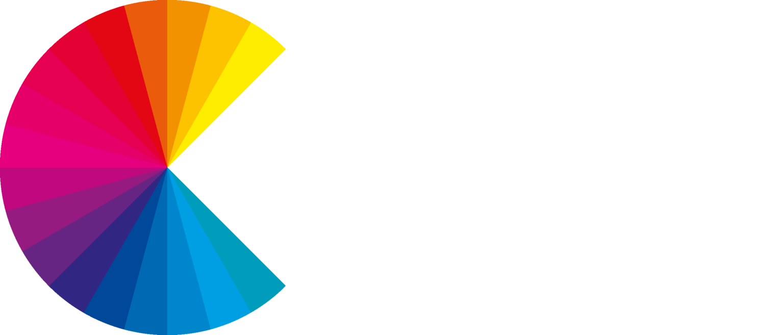 Colour Your City