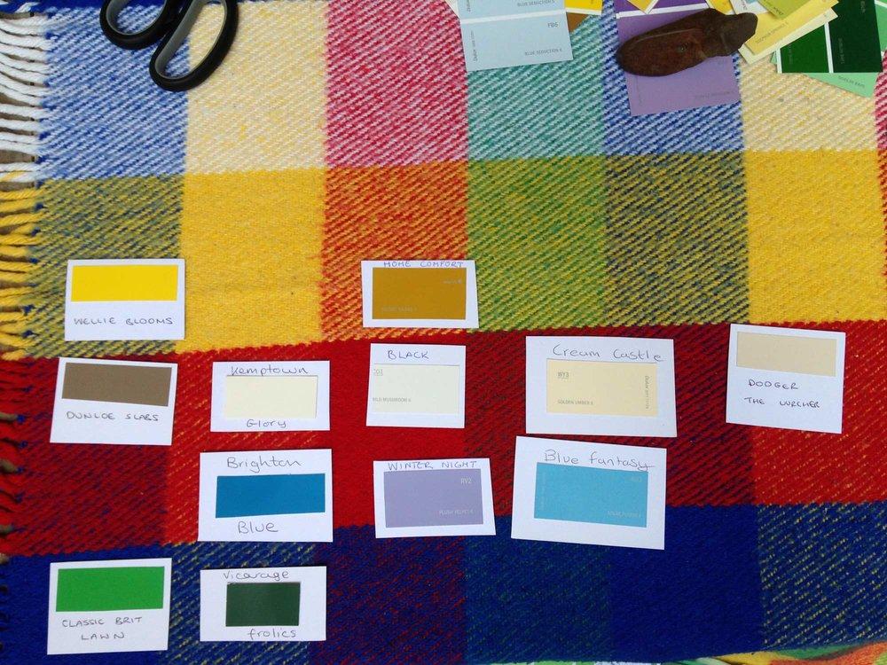 shuffle-colouryourcity.jpg