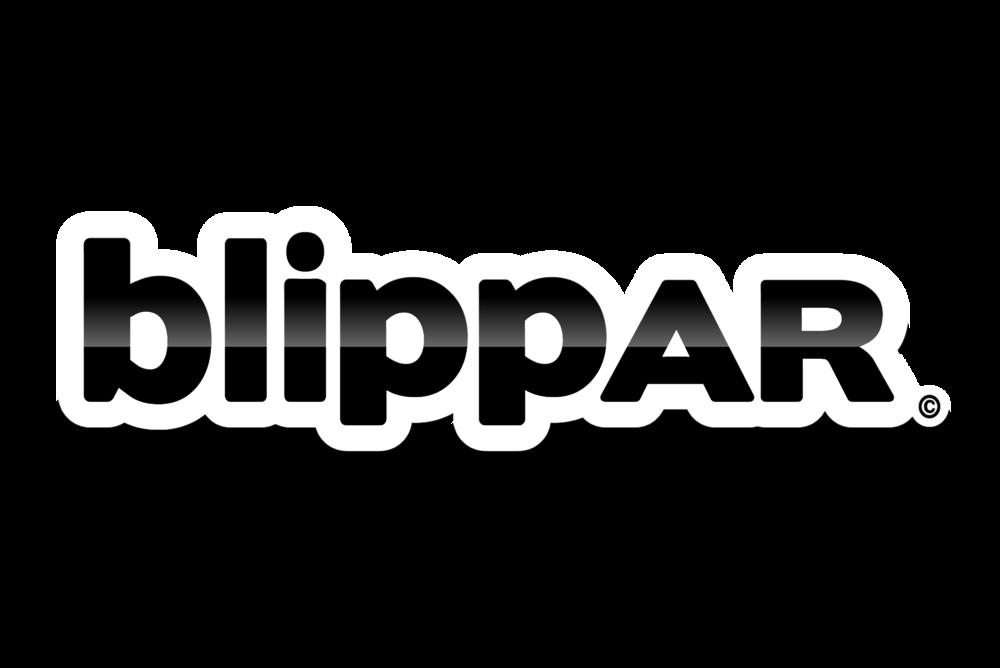 Blippar logo black.png