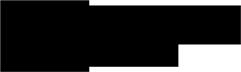 soi_market_logo.png