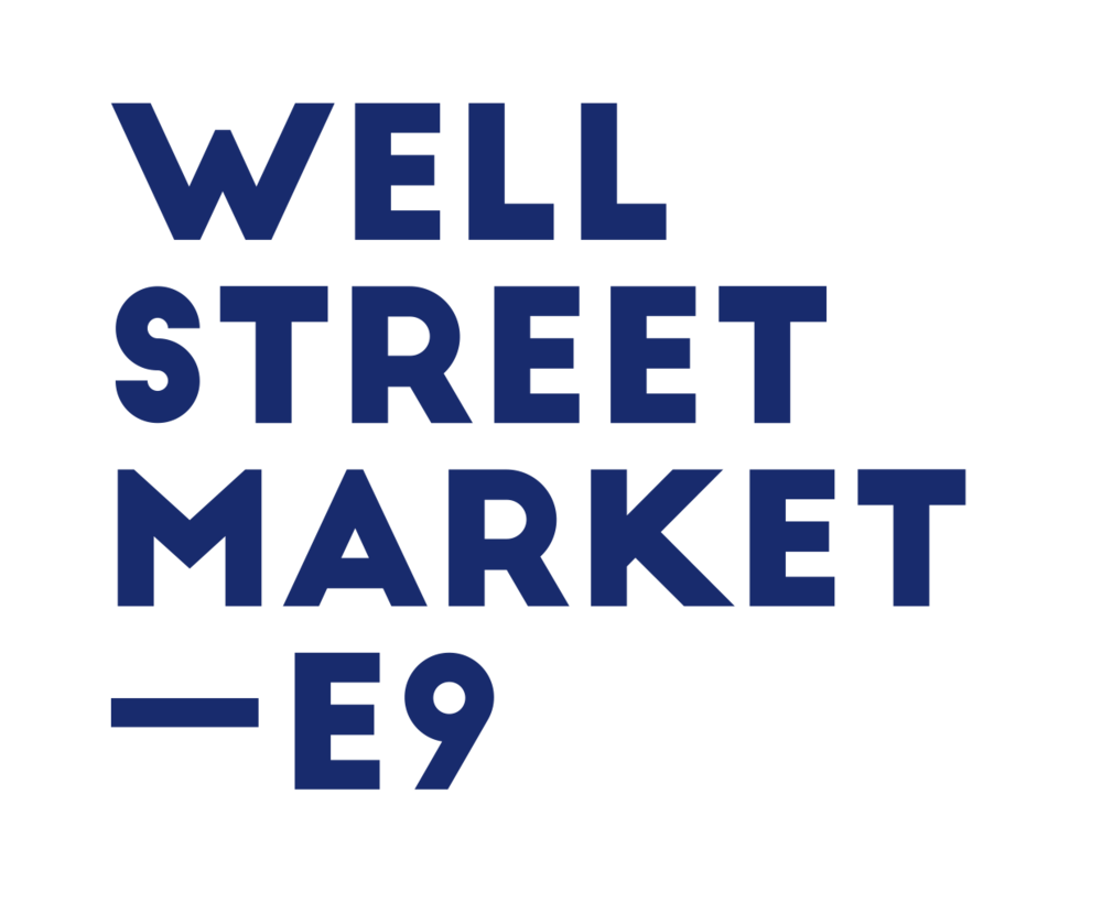 WellStreetMarketE9_Blue-Logo.png