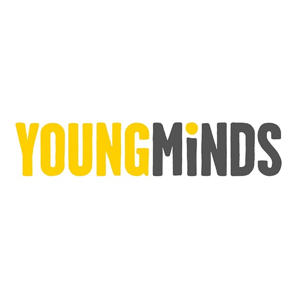youngminds-logo.jpeg