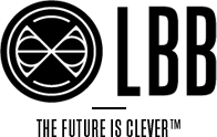 lbb_logo.png