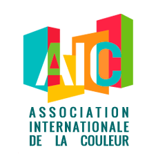 logo-aic2016-sm copy.png