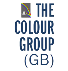 cggb-logo.png