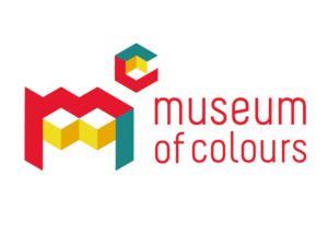 Museumofcolors-logo.png