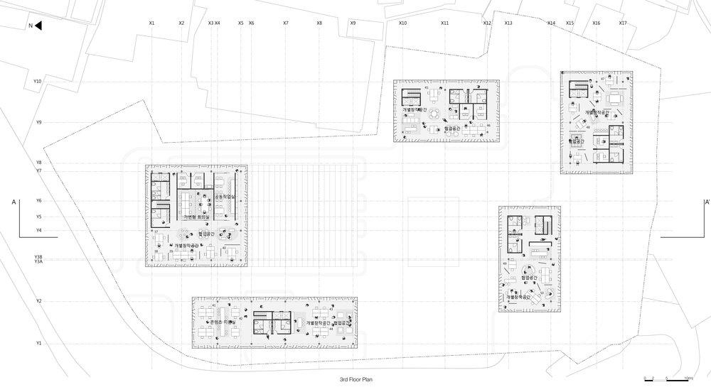 08_3F Plan.jpg