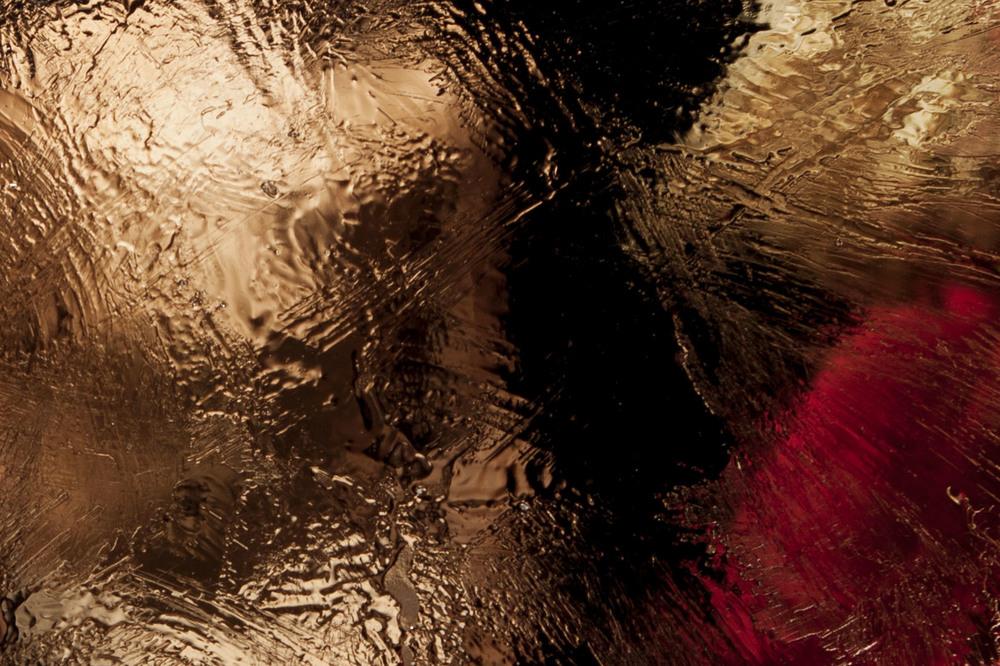 Close up Emperor4.jpg