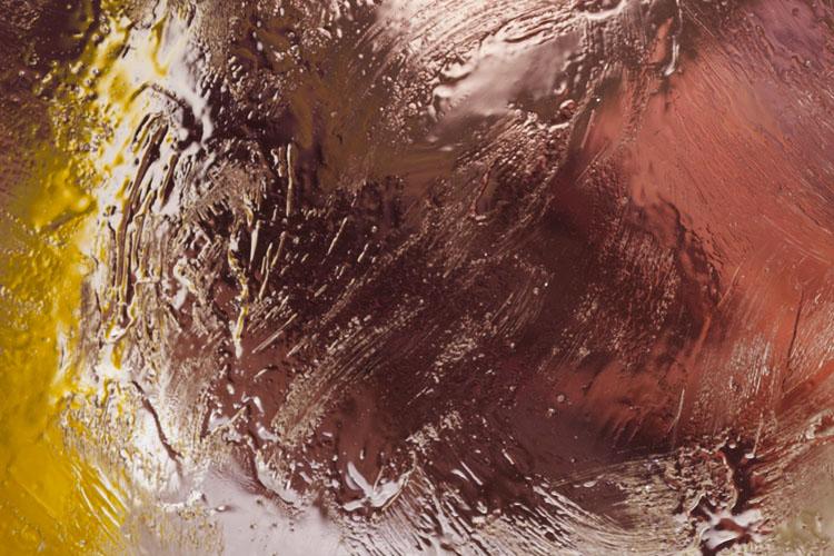 La vierge dorée - Zoom1 copie.jpg