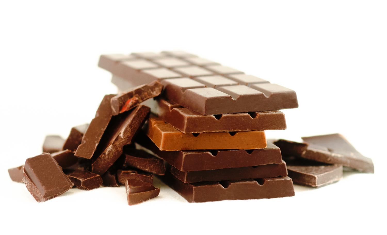 The Raw Chocolate Company — Plant Shift ecb4007c394fd