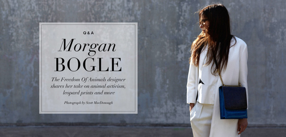 Morgan Bogle 4.jpg