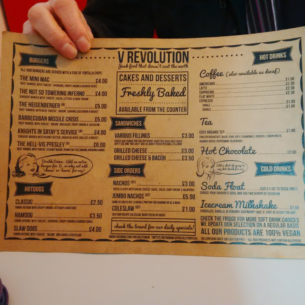 V Revolution Menu.jpg