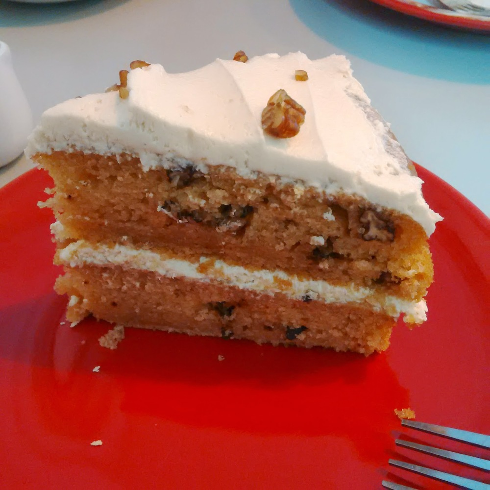Maple & Pecan Cake - V Revolution.jpg