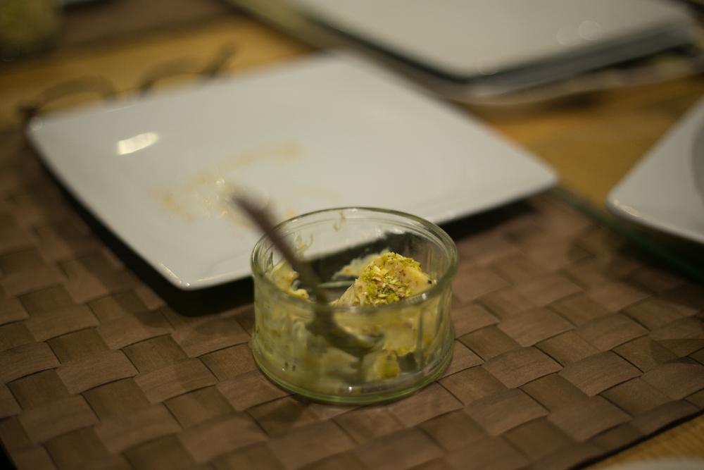 Dessert-19.jpg