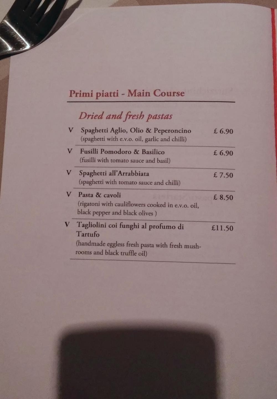 La Tana - vegan menu (3).jpg
