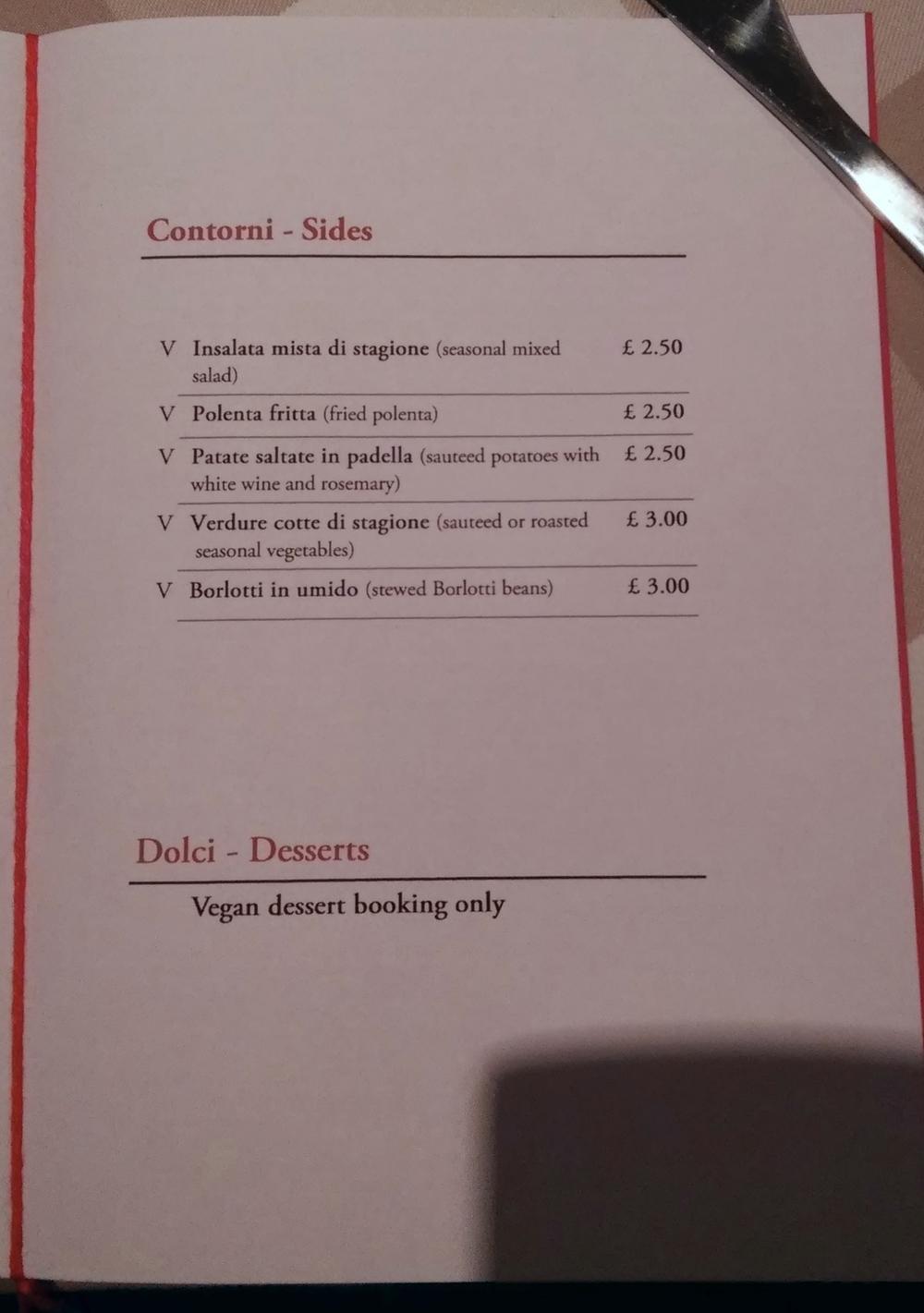 La Tana - vegan menu (4).jpg