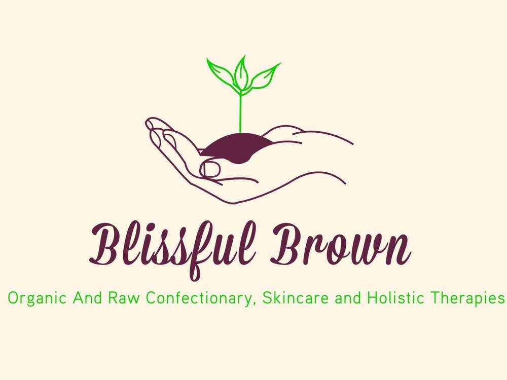 Blissful Brown