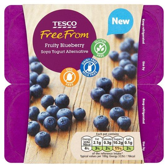 blueberry yogh.jpg