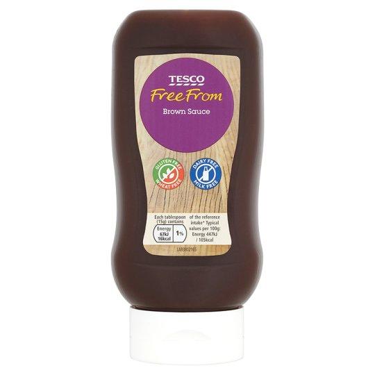 brown sauce.jpg