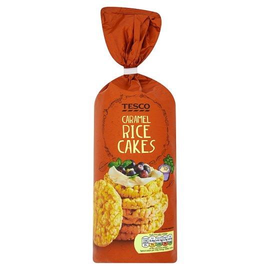 caramel rice cakes.jpg