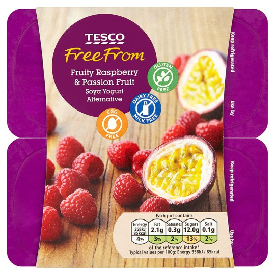 rasp and passion fruit yoghurt.jpg
