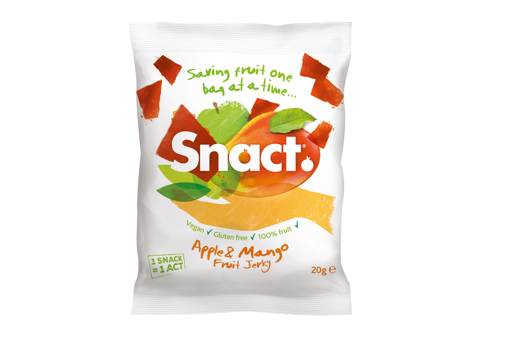 SNACT01S09 APPLE MANGO 20g FOP.jpg