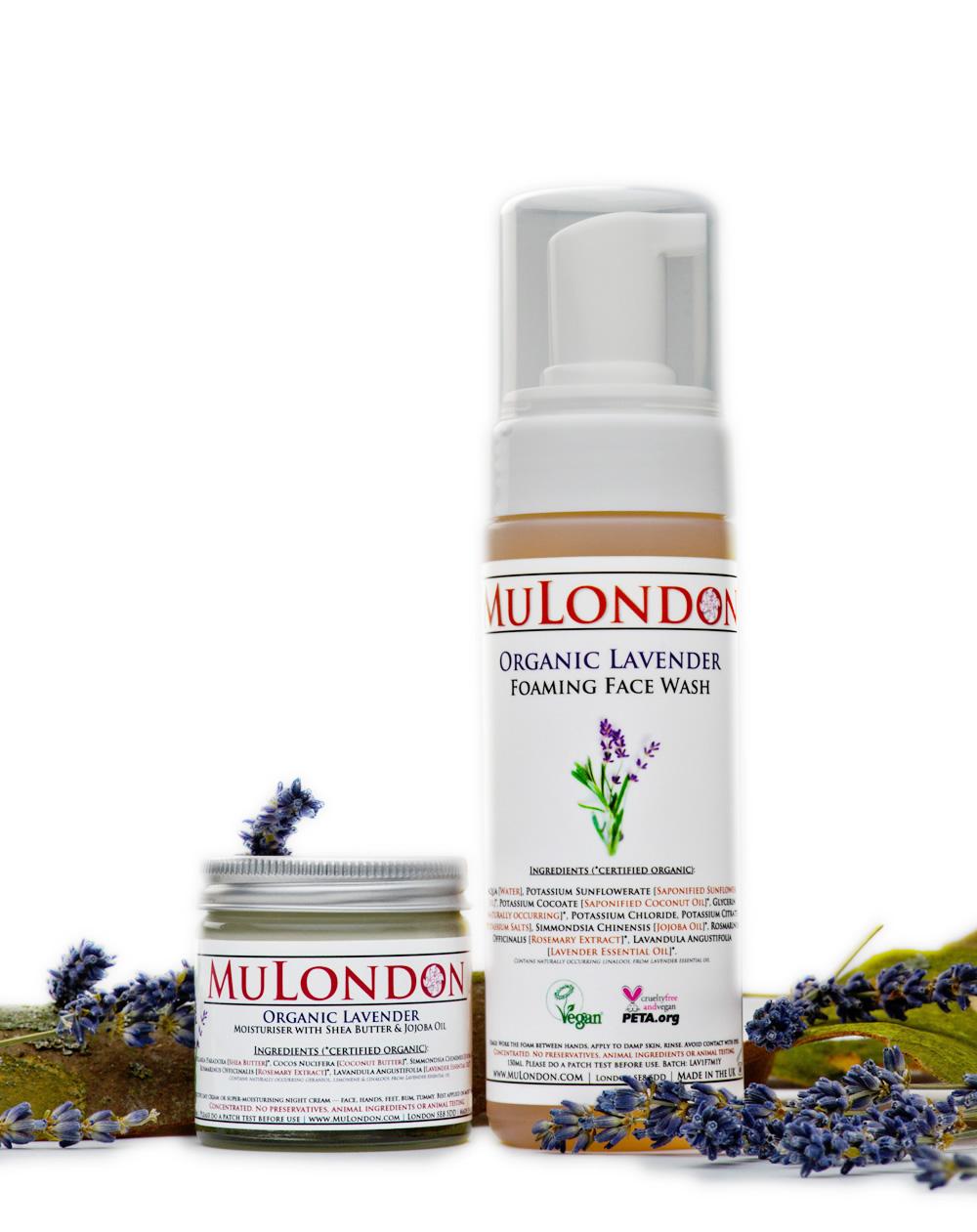 MuLondon_Organic_Lavender_Moisturiser_and_Cleanser.jpg