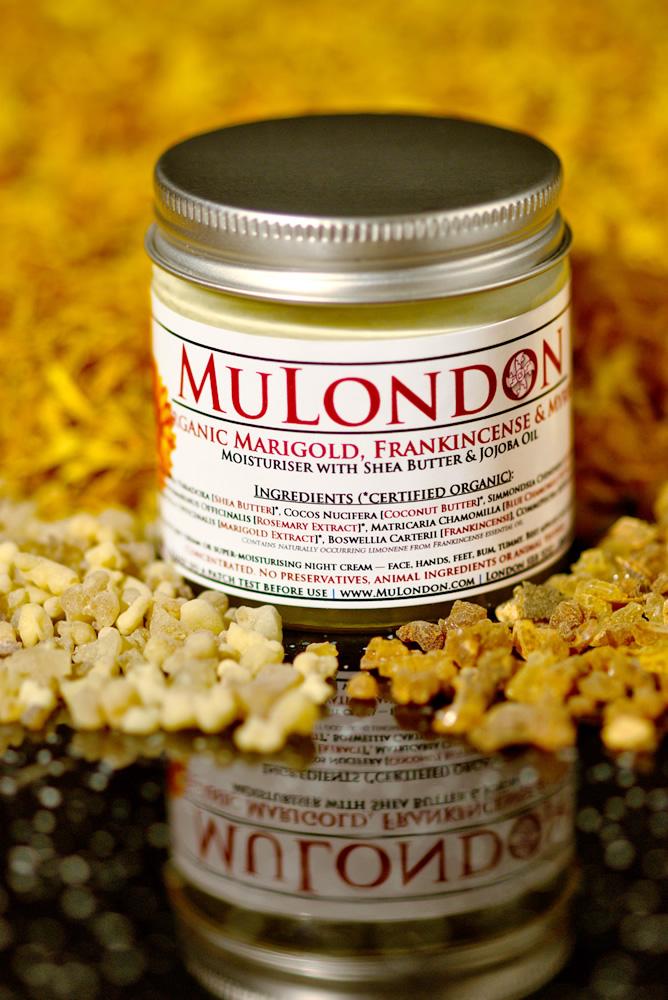 MuLondon_Organic_Marigold_Moisturiser_2.jpg