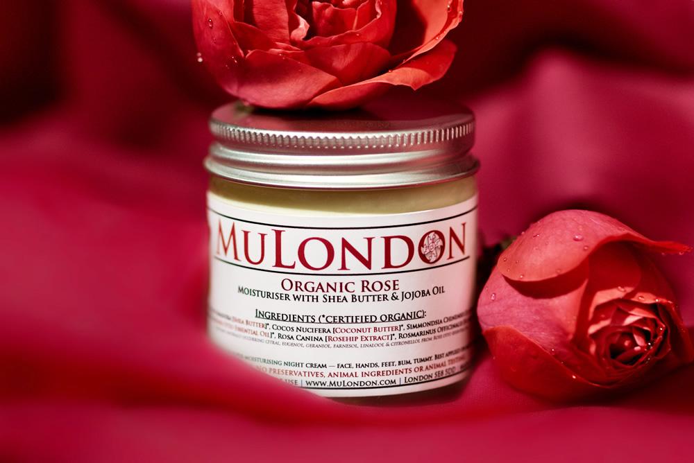 MuLondon_Organic_Rose_Moisturiser_1.jpg