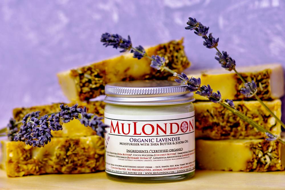 MuLondon_Organic_Lavender_Moisturiser_1.jpg