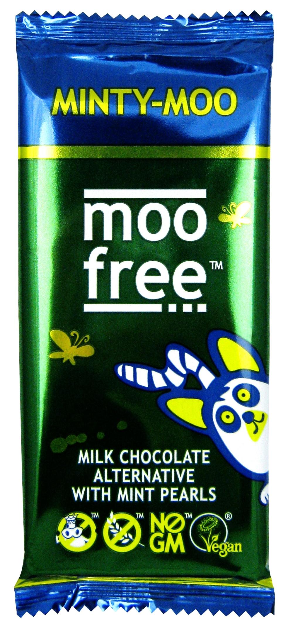 moo-free-minty-moo-large-bar-hi-res.jpg