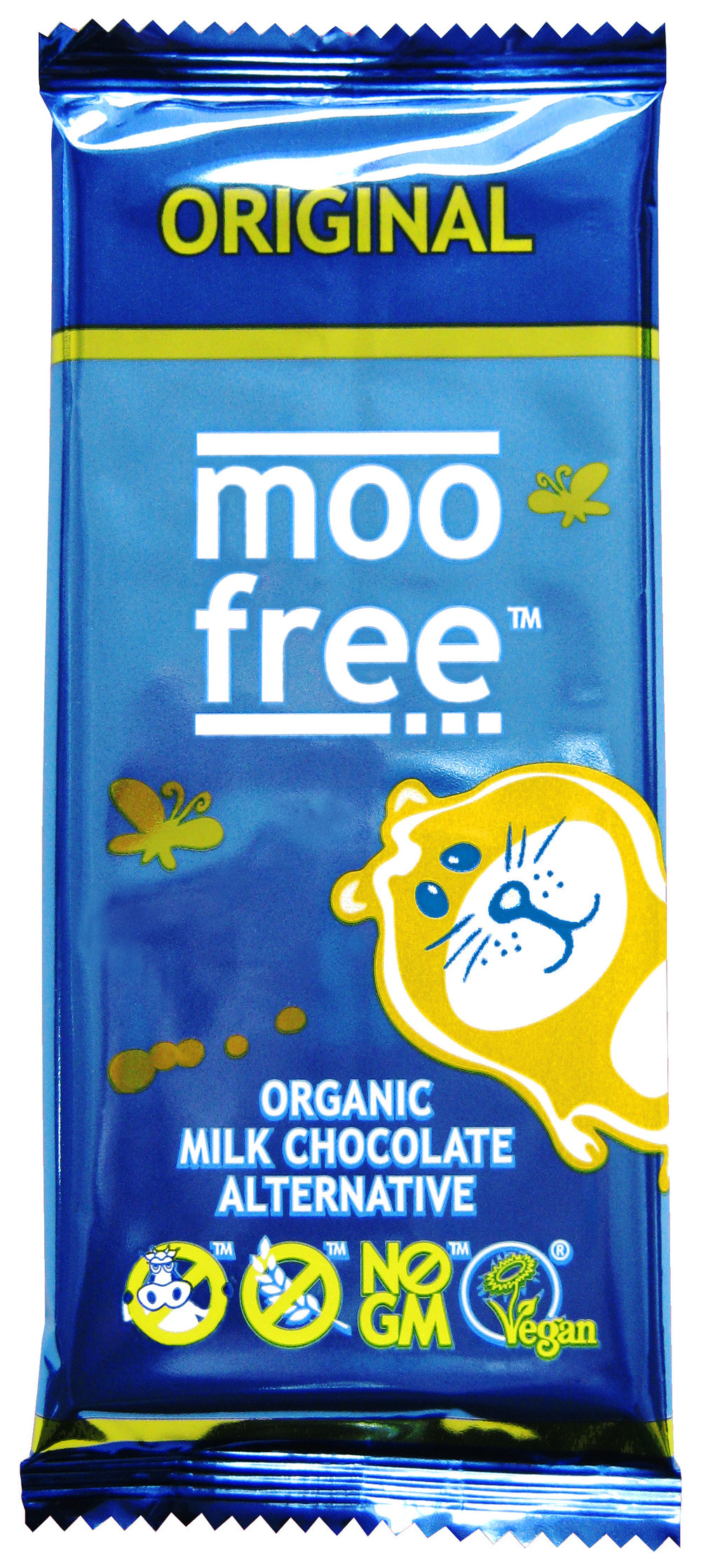 moo-free-original-100g-bar-hi-res.jpg