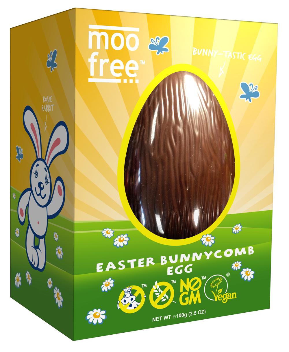 moo-free-bunnycomb-easter-egg-hi-res.jpg