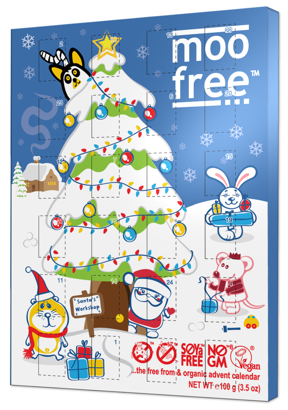 moo-free-advent-calendar-hi-res.jpg