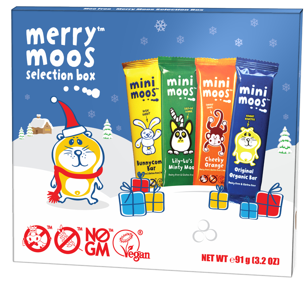moo-free-selection-box-hi-res.jpg