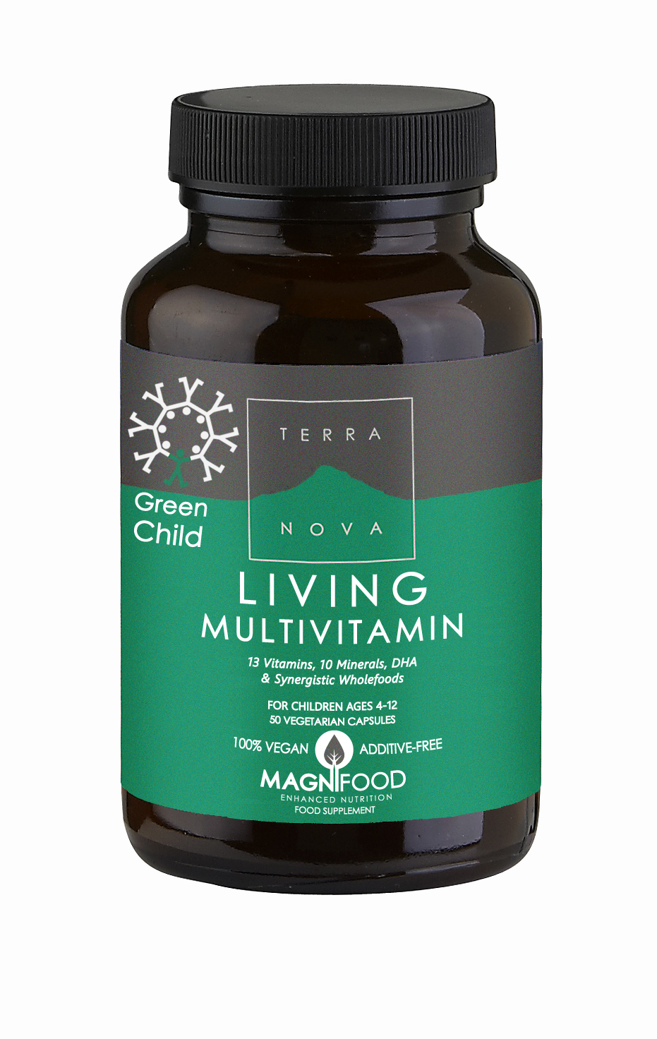 1new - GREEN CHILD LIVING MULTIVITAMIN.jpg