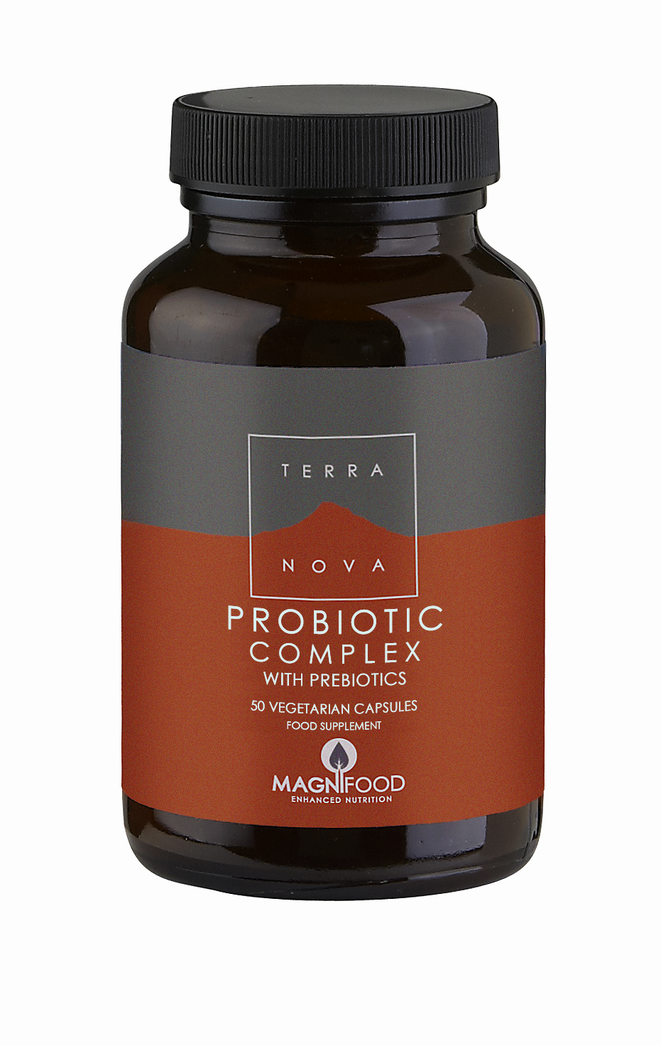 new - PROBIOTIC COMPLEX WITH PREBIOTICS 50.jpg