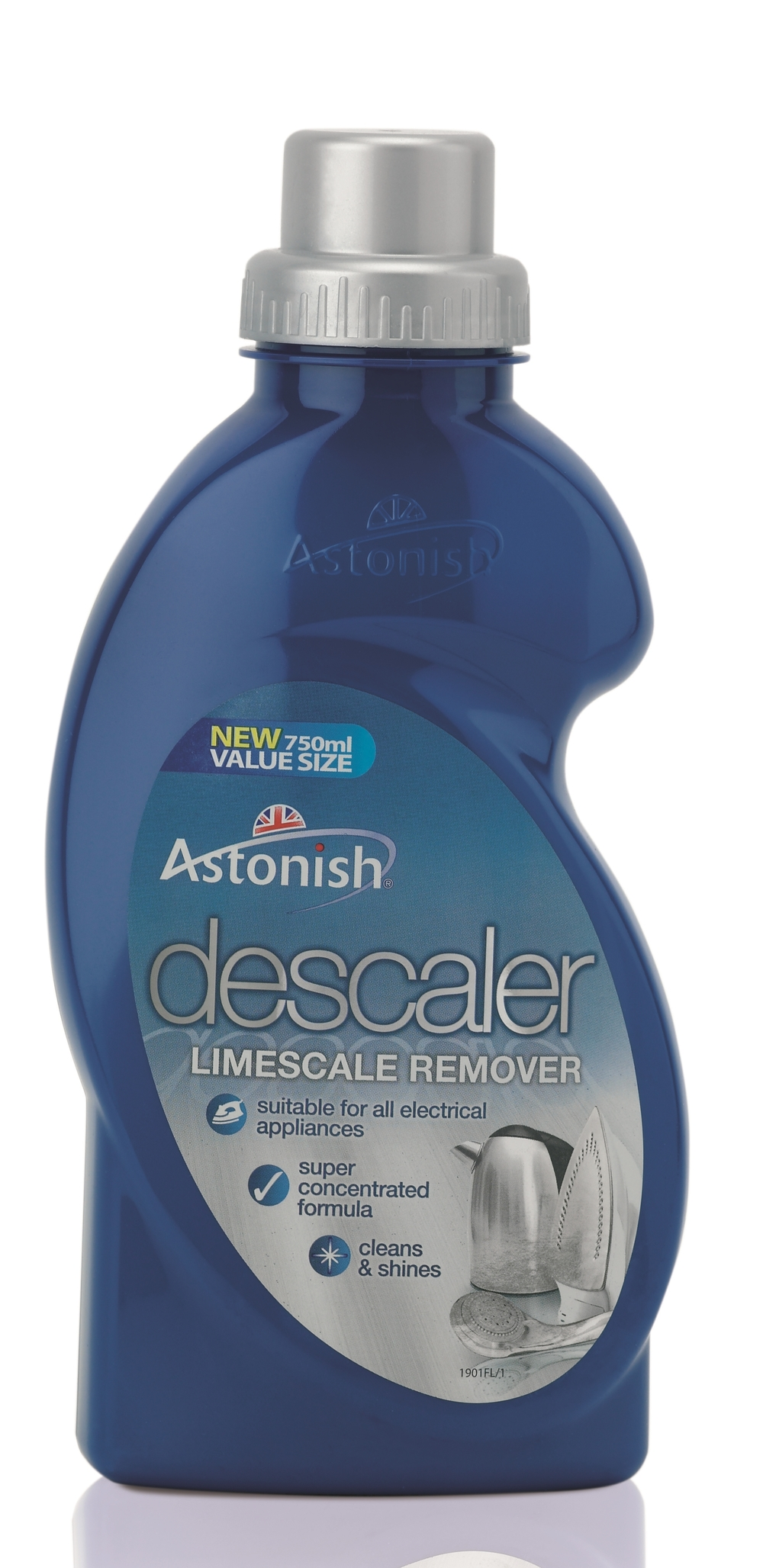 Astonish Descaler Limescale Remover 750ml.jpg