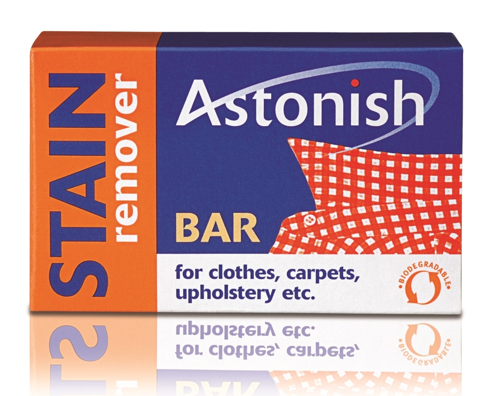 Astonish Stain Remover Bar 75g.jpg