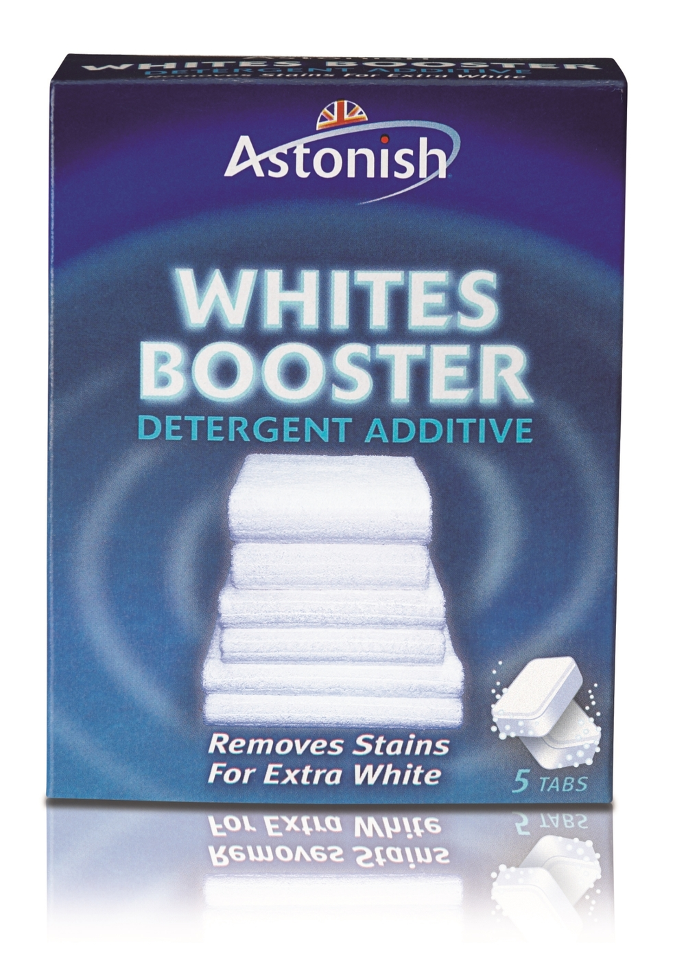 Astonish White Booster Tablets 5.jpg