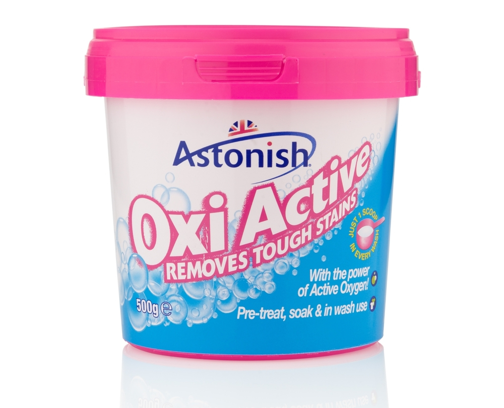 Astonish Oxi Active 500g.jpg