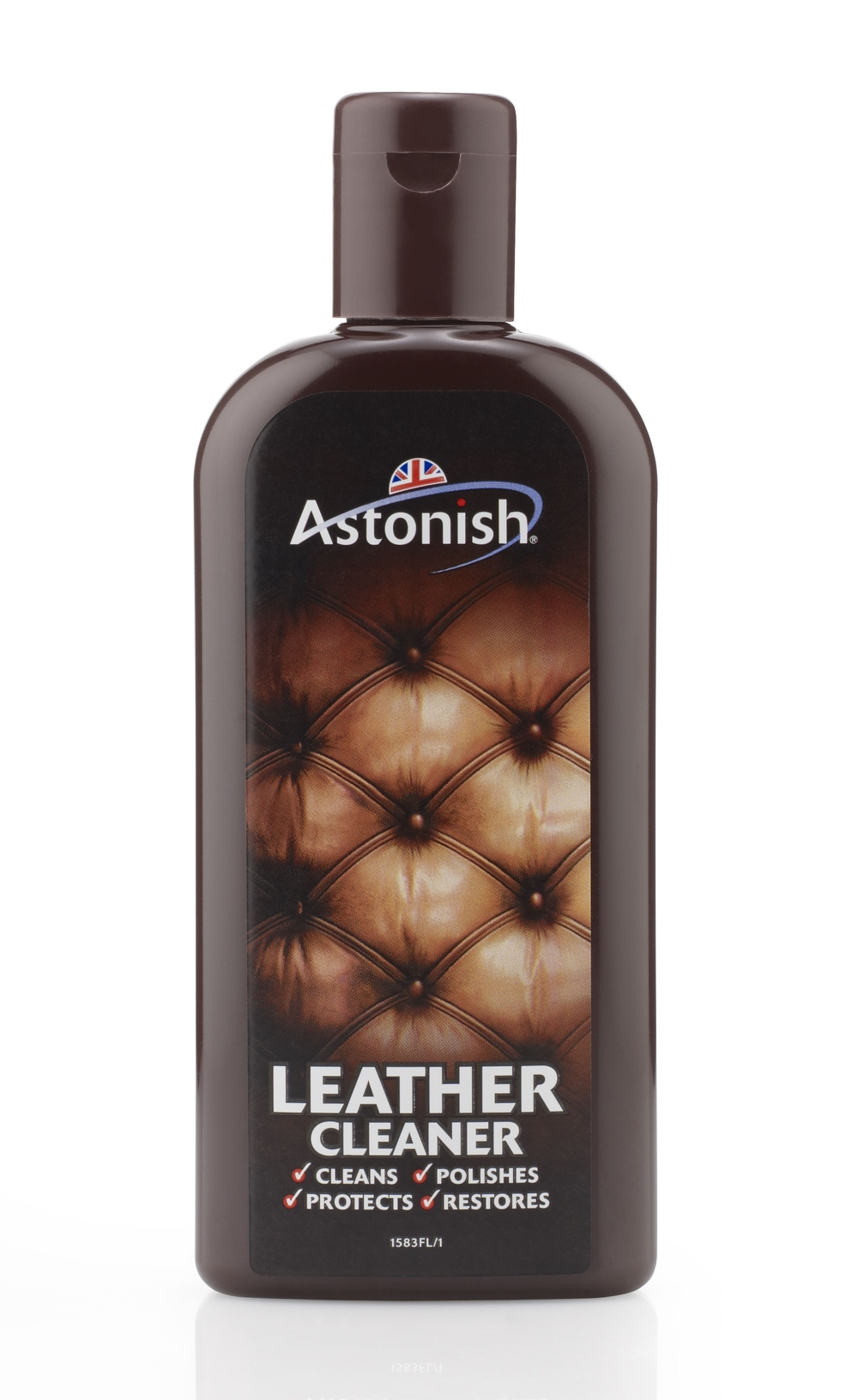 Astonish Leather Cream Cleaner 235ml.jpg