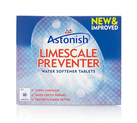 Astonish Limescale Preventer Tablets 32.jpg