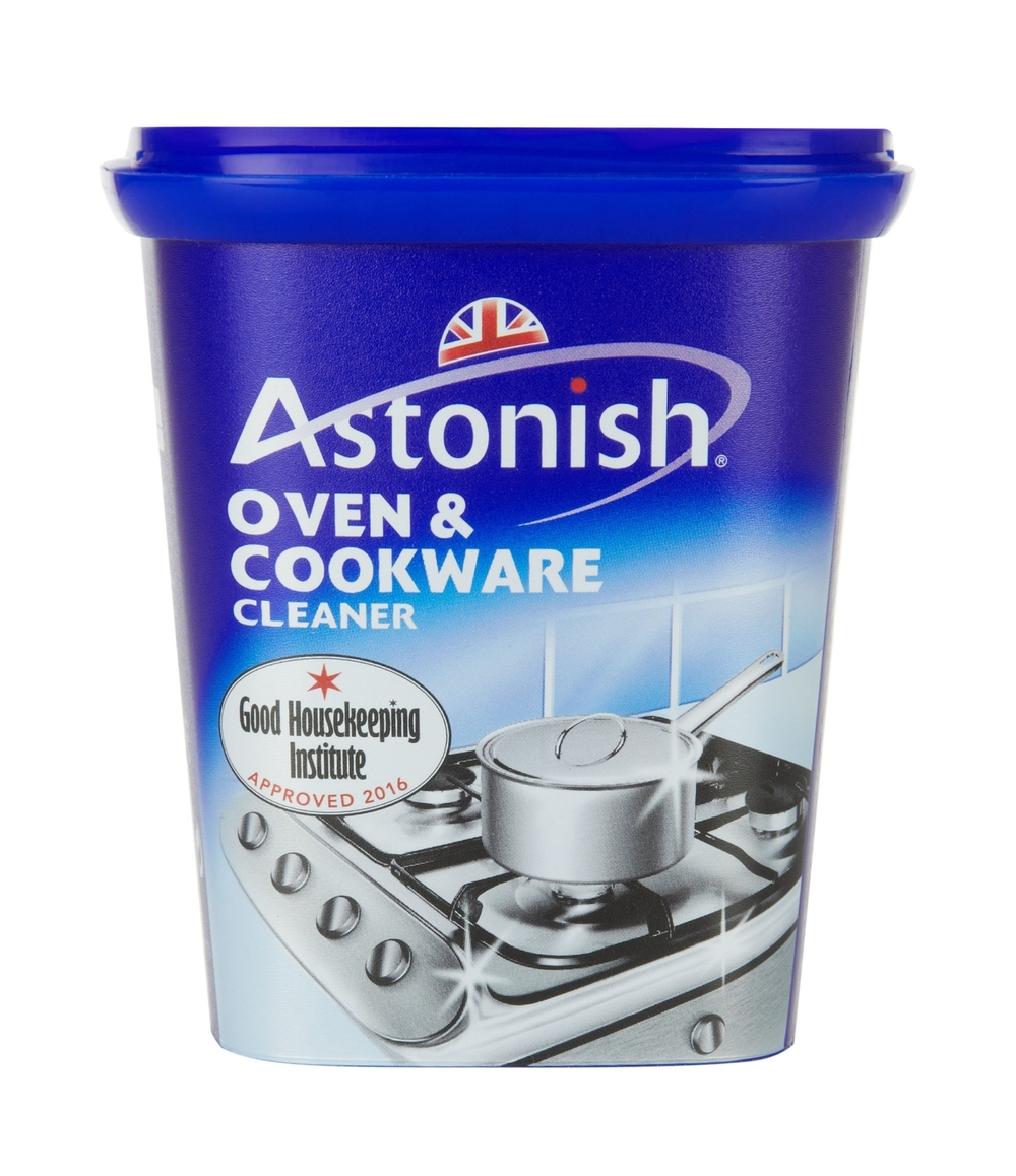 Astonish Oven and Cookware Paste 500g (With GHI).jpg