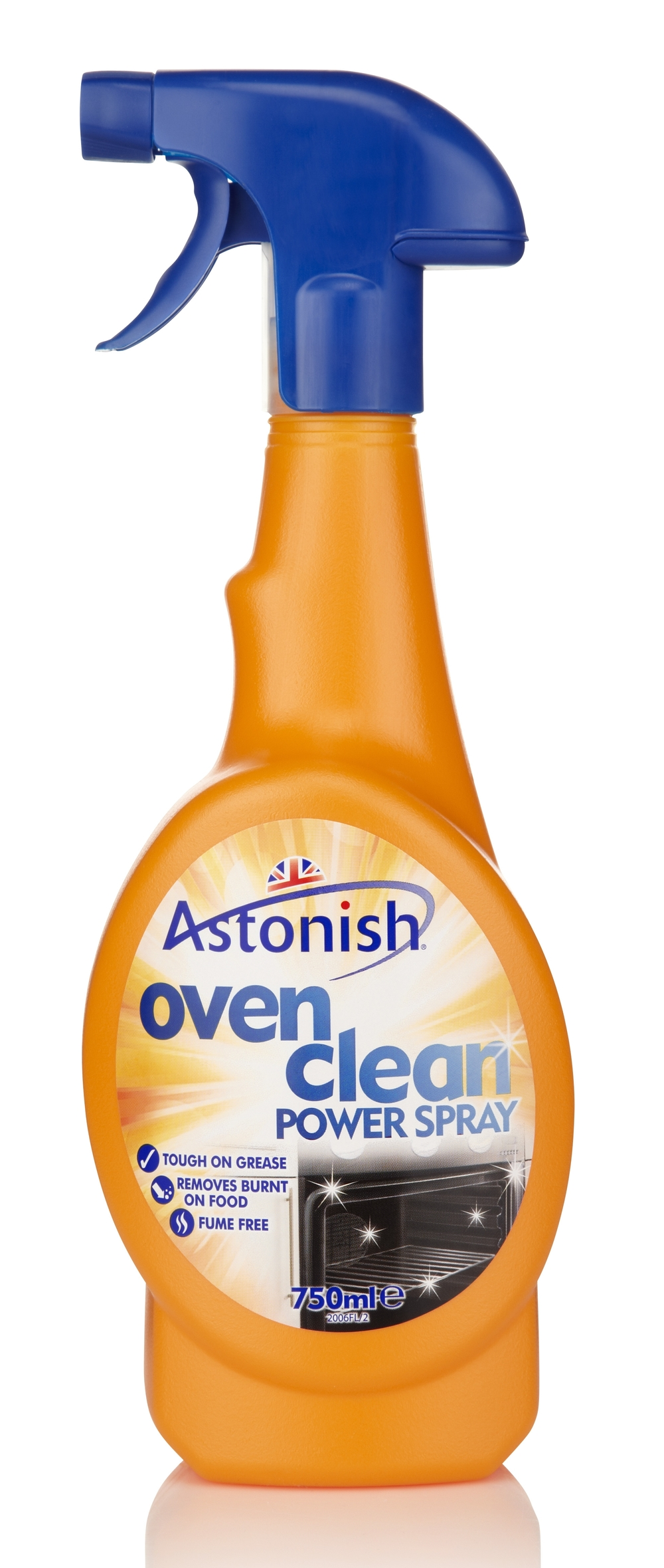 Astonish Oven Cleaner Power Spray 750ml.jpg