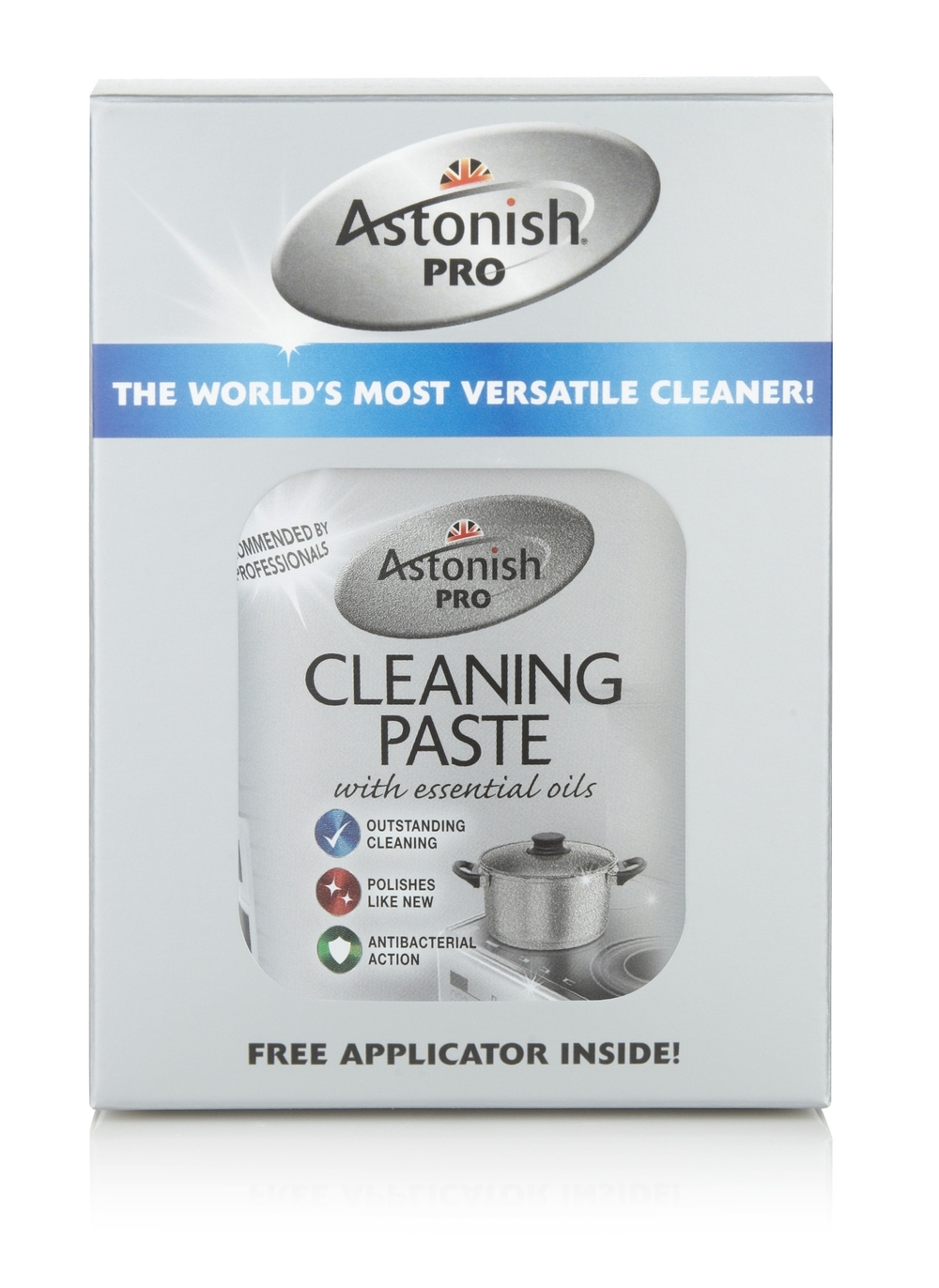 Astonish Pro Cleaning Paste  500g.jpg