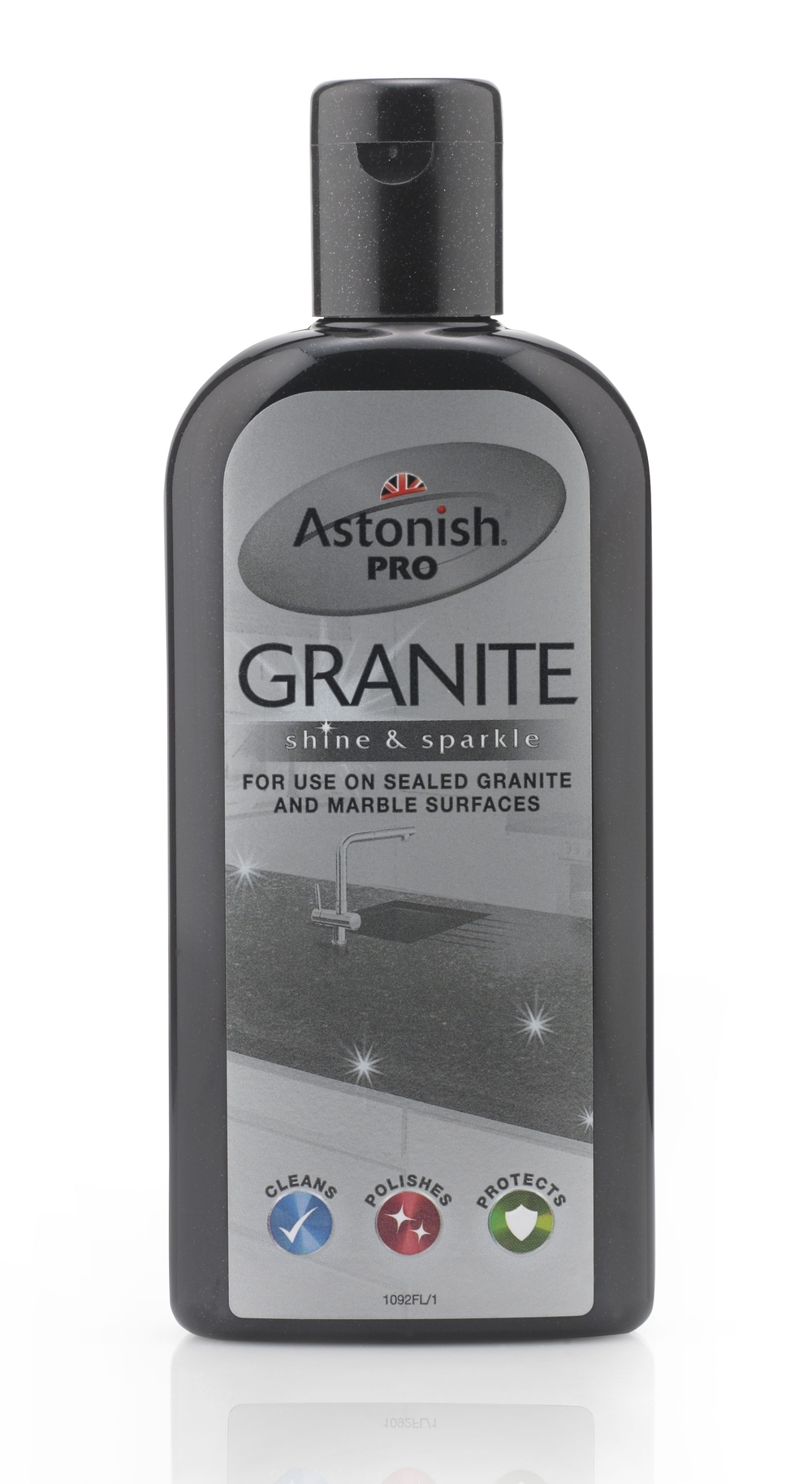 Astonish Pro Granite Cleaner 550ml.jpg