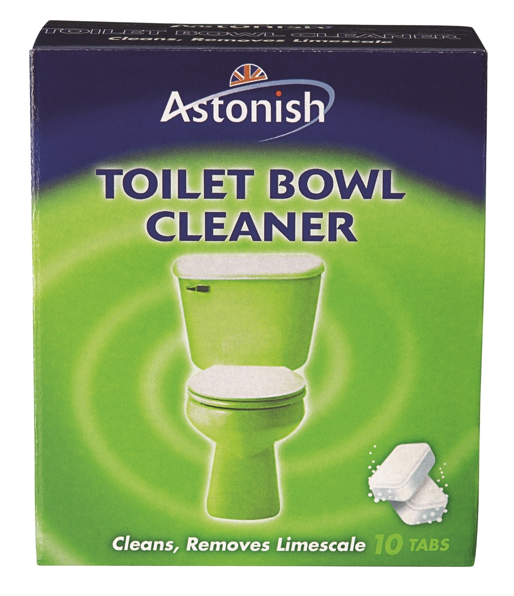 Astonish Toilet Tablets 10 Pack.jpg