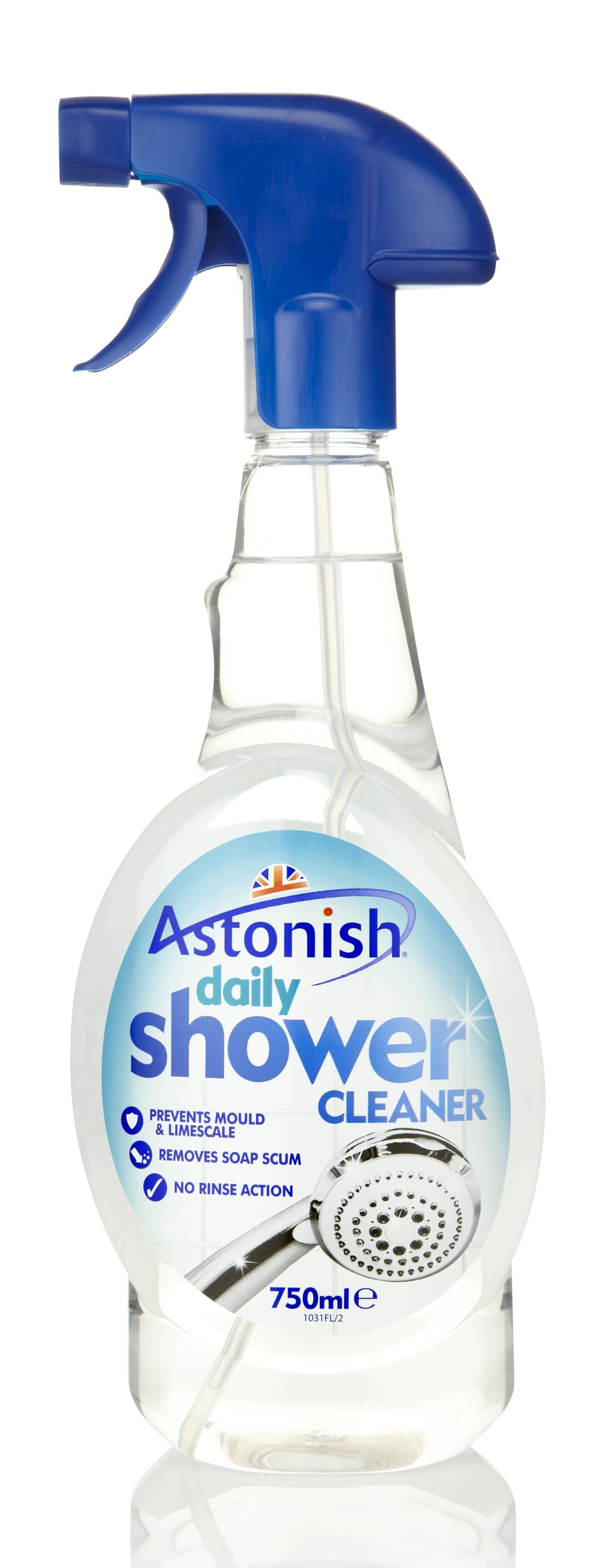 Astonish Daily Shower Cleaner 750ml trigger.jpg